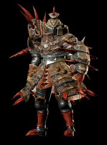 File:MHO-Mono Armor (Gunner) (Male) Render 001.png