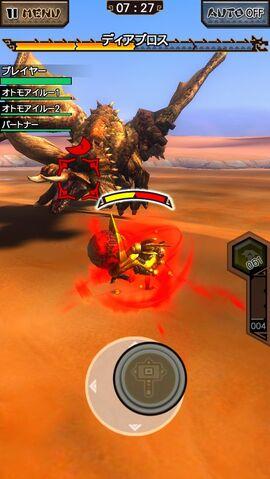 File:MHXR-Diablos Screenshot 001.jpg