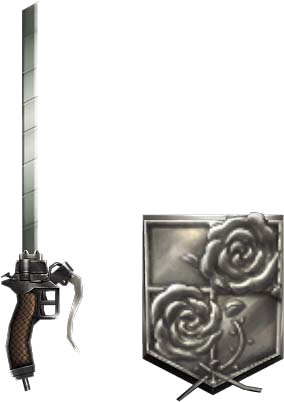File:FrontierGen-Sword and Shield 031 Render 001.png