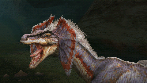 File:Great Jaggi Intro 3.png