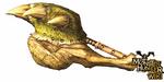 Ludroth Hammer