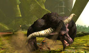 MH4-Rajang Screenshot 001