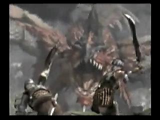 File:Monster Hunter Opening - YouTube.flv 000158792.jpg