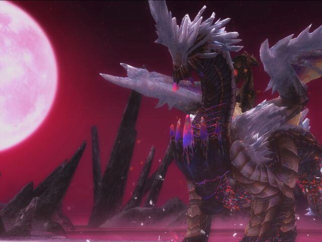File:FrontierGen-Disufiroa Screenshot 047.jpg