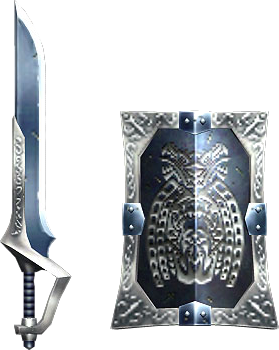 File:FrontierGen-Sword and Shield 045 Render 001.png