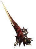 1stGen-Great Sword Equipment Render 004
