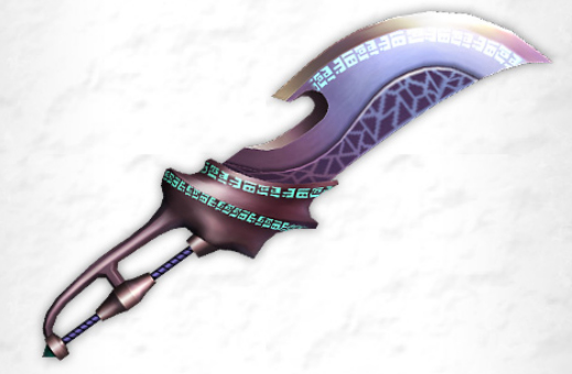 File:Booster pack weapon d1.jpg