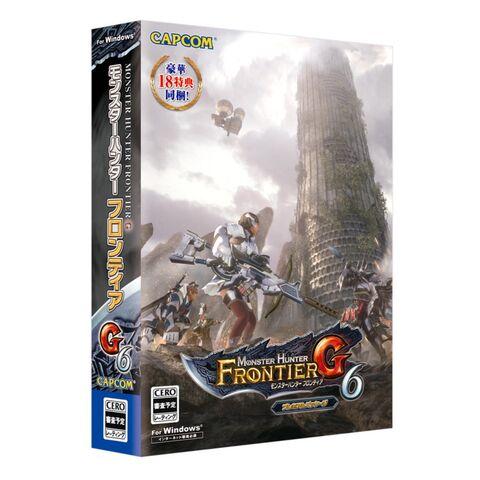 File:Box Art-MHF-G6 PC.jpg
