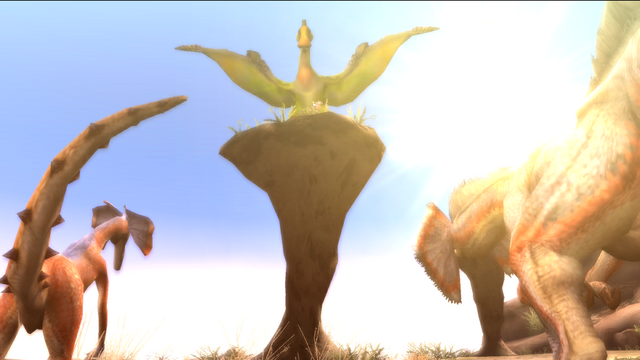 File:MH3 QurupecoIntro4.png
