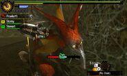 MH4U-Kecha Wacha Screenshot 017