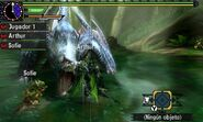 MHGen-Nargacuga Screenshot 042