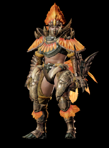File:MHO-Hypno Armor (Gunner) (Male) Render 001.png
