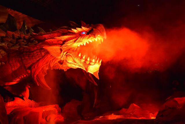 File:USJ-Black Flame King Rathalos Screenshot 003.jpg