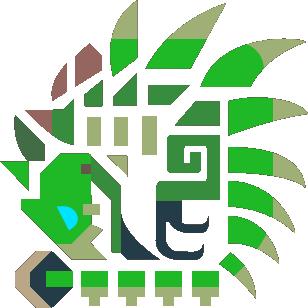 File:Rathian Icon.png
