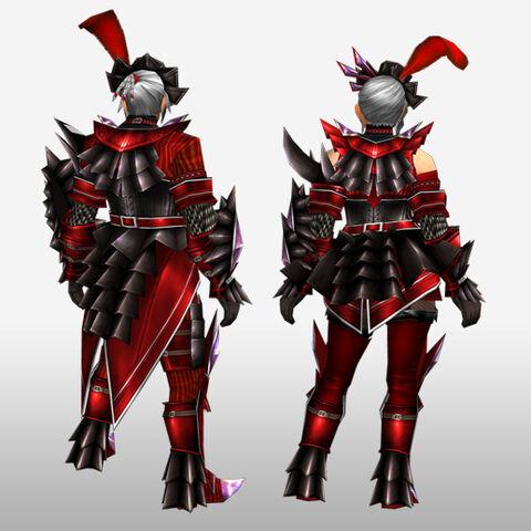 File:FrontierGen-Akura Armor 003 (Gunner) (Back) Render.jpg