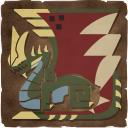 File:FrontierGen-Guanzorumu Icon 02.png