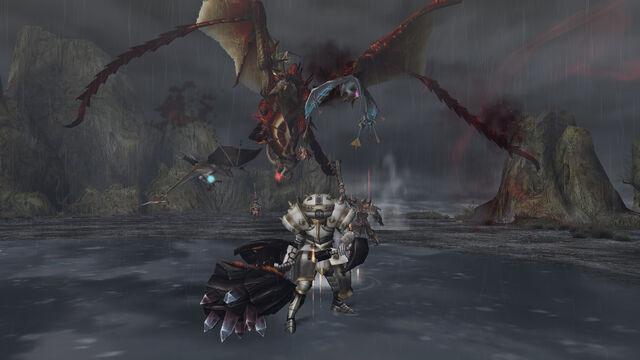 File:FrontierGen-Supremacy Doragyurosu Screenshot 016.jpg