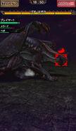 MHXR-Gore Magala Screenshot 006