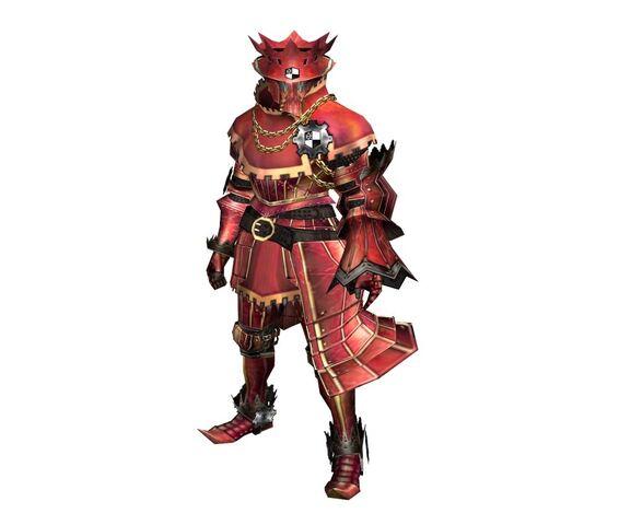 File:FrontierGen-Kaiser G Armor (Gunner) (Male) Render 001.jpg