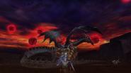 MHFG-Fatalis Screenshot 010