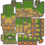 FrontierGen-Gureadomosu Icon