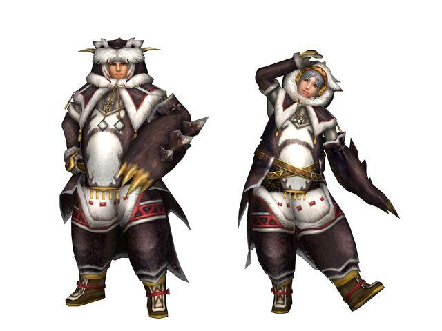 File:FrontierGen-Pokara G Armor (Gunner) Render 2.jpg