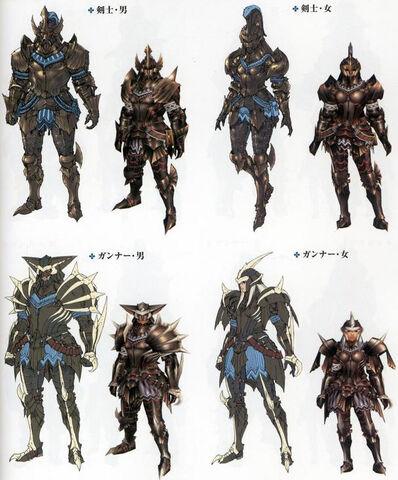 File:Kusha armor sets.jpg