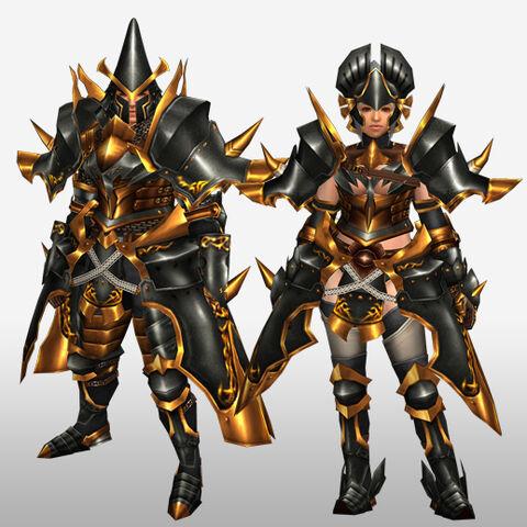 File:MHFG-Genbu Tojin G Armor (Blademaster) Render.jpg