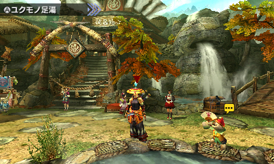 File:MHGen-Yukumo Village Screenshot 006.jpg
