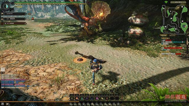 File:MHO-Yian Kut-Ku Screenshot 049.jpg