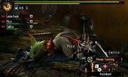MH4U-Emerald Congalala Screenshot 004