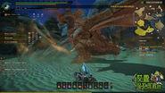 MHO-Sandstone Basarios Screenshot 027