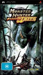 File:Game Cover-MHFU AU.jpg