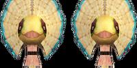Twin Kut-Ku+ (MH4)