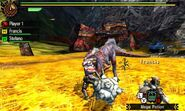 MH4U-Great Jaggi Screenshot 008