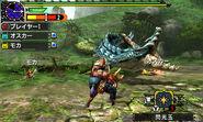 MHGen-Lagiacrus Screenshot 005
