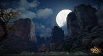 MHO-Moonlands Screenshot 001