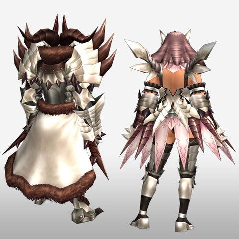 File:FrontierGen-Juari Armor (Both) (Back) Render.jpg