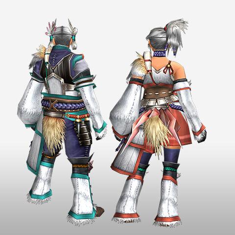 File:FrontierGen-Kanza Armor (Gunner) (Back) Render.jpg