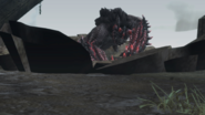 FrontierGen-Mi-Ru Screenshot 002