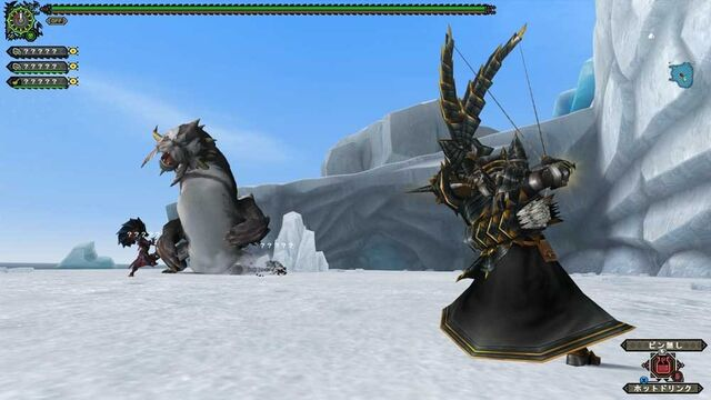 File:FrontierGen-Pokaradon Screenshot 016.jpg