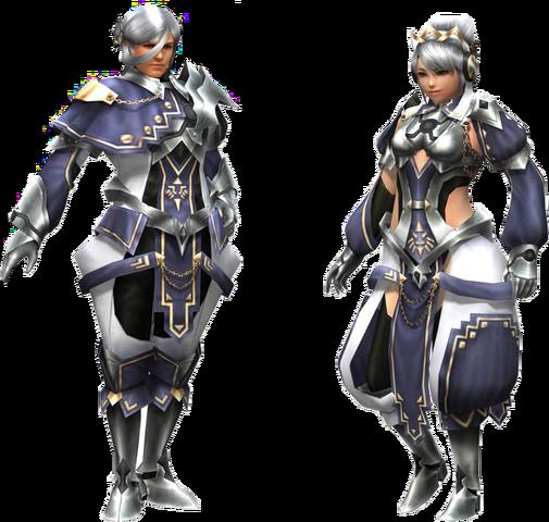 File:FrontierGen-Wansu Armor (Both) Render 2.png