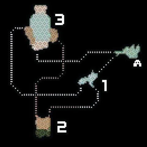 File:MH4U-Battlequarters Map.png