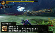 MH4U-Zinogre Screenshot 006