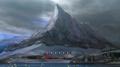 Thumbnail for version as of 21:03, November 6, 2015