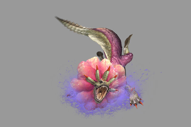 File:MHP3-Purple Ludroth Render 001.jpg
