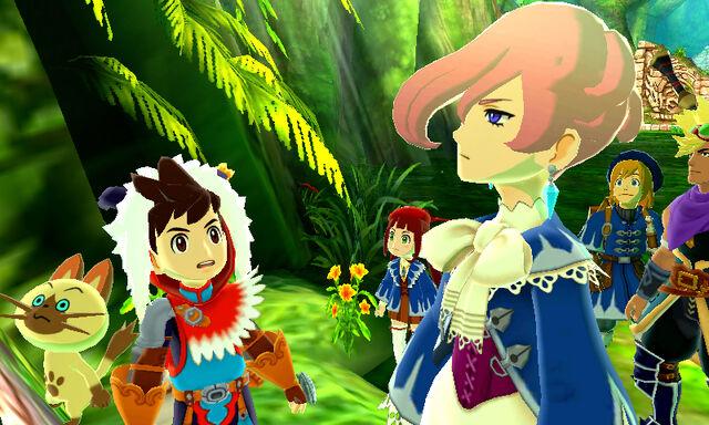 File:MHST-Gameplay Screenshot 016.jpg