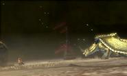 MH4-Shagaru Magala Screenshot 007