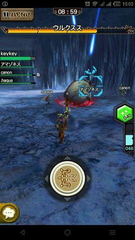 File:MHXR-Lagombi Screenshot 003.jpg