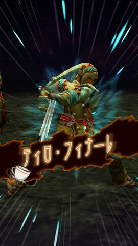 File:MHXR-Madoka Magica Collaboration Screenshot 006.jpg